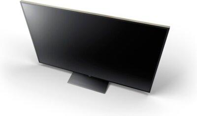 Телевизор Sony KD-65ZD9 3