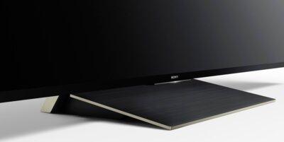 Телевизор Sony KD-65ZD9 4