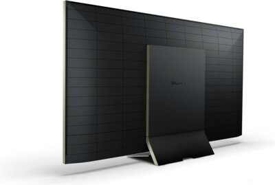 Телевизор Sony KD-65ZD9 6