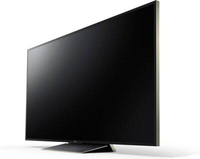 Телевизор Sony KD-65ZD9 7