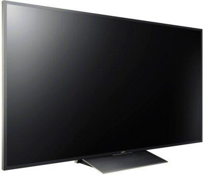 Телевизор Sony KD-65ZD9 8