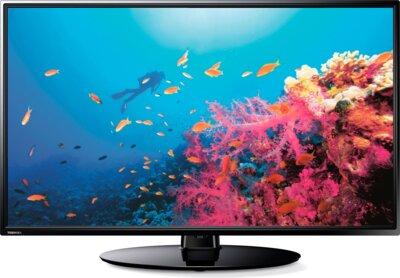 Телевизор Toshiba 32S1655EV 2