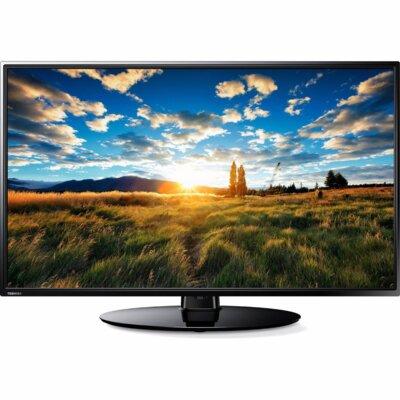 Телевизор Toshiba 32S1655EV 1