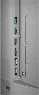 Телевизор LG OLED55C6V 2