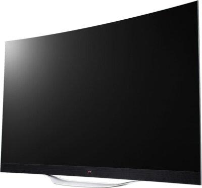 Телевізор LG 77EC980V 6