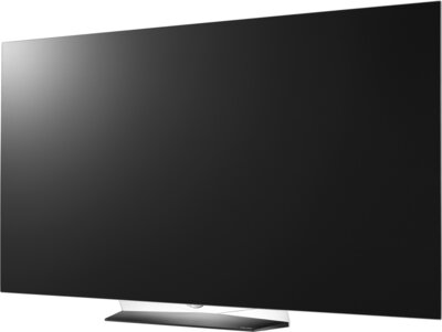 Телевізор LG OLED55B6V 4