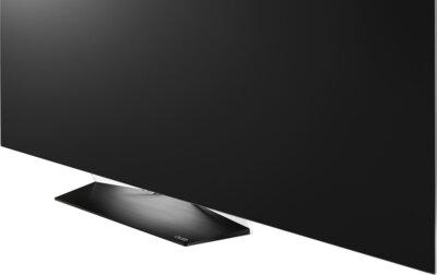 Телевізор LG OLED55B6V 6