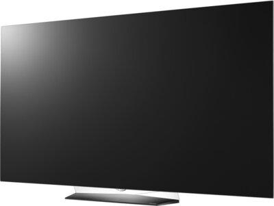 Телевізор LG OLED65B6V 2