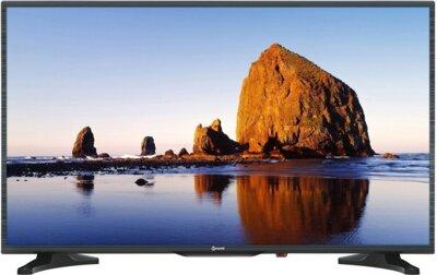 Телевизор Nomi 32HT11 Black 1
