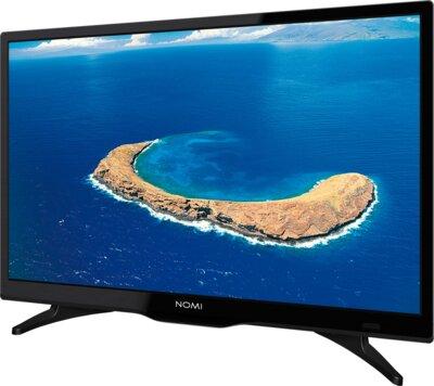 Телевізор Nomi 19H11 Black 2