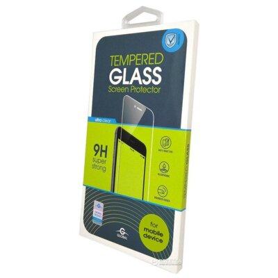 Захисне скло GlobalShield Tempered Glass для Xiaomi Redmi Note 4/Pro 1