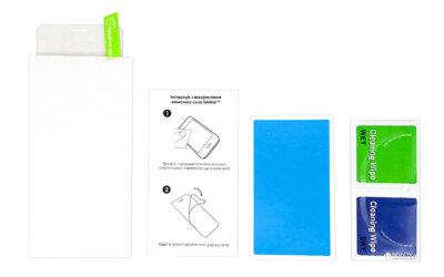 Захисне скло GlobalShield Tempered Glass для Xiaomi Redmi Note 4/Pro 2