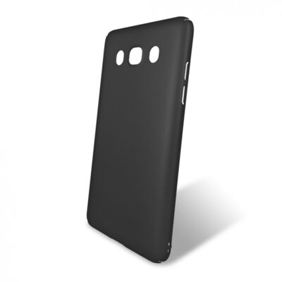 Чохол GlobalCase Cap-X для Samsung Galaxy J7 2016 Black 1