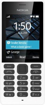 Мобильный телефон Nokia 150 DS White 1