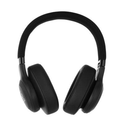 Навушники JBL E55BT Black 1