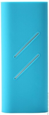 Чехол Xiaomi Power bank 16000mAh Blue 1