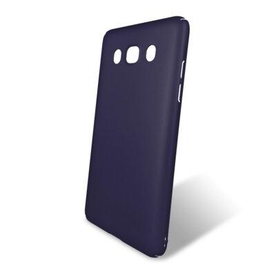 Чохол GlobalCase Cap-X для Samsung Galaxy J5 2016 Blue 1