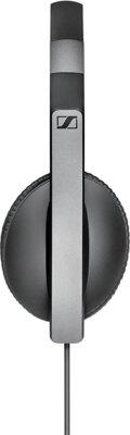 Наушники Sennheiser HD 2.30 G Black 5