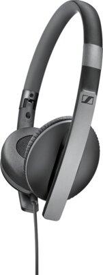 Наушники Sennheiser HD 2.30 G Black 2