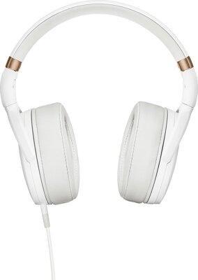 Наушники Sennheiser HD 4.30 i White 1