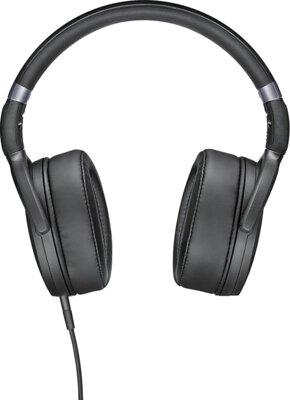 Наушники Sennheiser HD 4.30 i Black 1