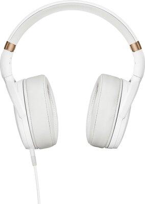 Навушники Sennheiser HD 4.30 G White 1