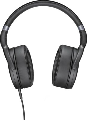 Наушники Sennheiser HD 4.30 G Black 1