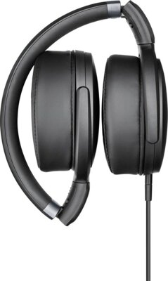 Наушники Sennheiser HD 4.30 G Black 5