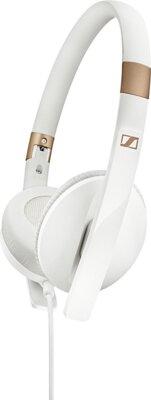 Навушники Sennheiser HD 2.30 G White 4