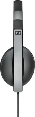 Наушники Sennheiser HD 2.30 i Black 2