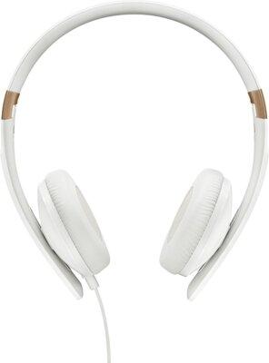 Навушники Sennheiser HD 2.30 i White 1