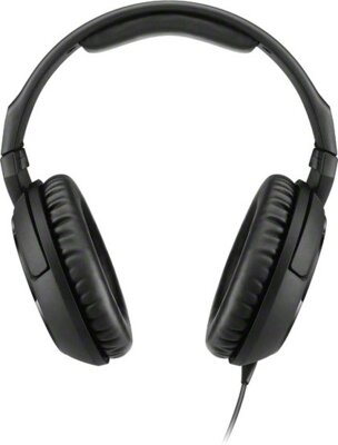 Навушники Sennheiser HD 200 Pro 1
