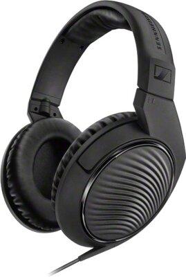 Навушники Sennheiser HD 200 Pro 2