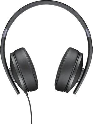 Навушники Sennheiser HD 4.20 S Black 1