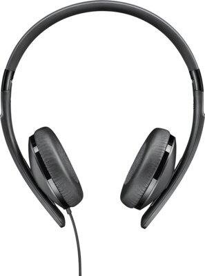 Наушники Sennheiser HD 2.20 S Black 1