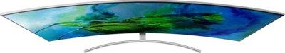 Телевізор Samsung QE55Q8CAMUXUA 5