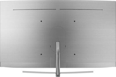 Телевизор Samsung QE65Q8CAMUXUA 6