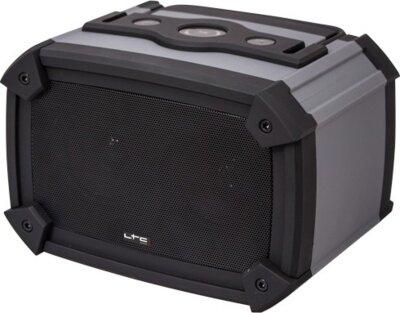 Акустична система LTC Freesound 20 2