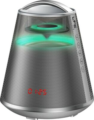 Акустична система LTC Freesound 65-SI 1