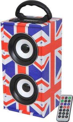 Акустическая система LTC Freesound UK 1