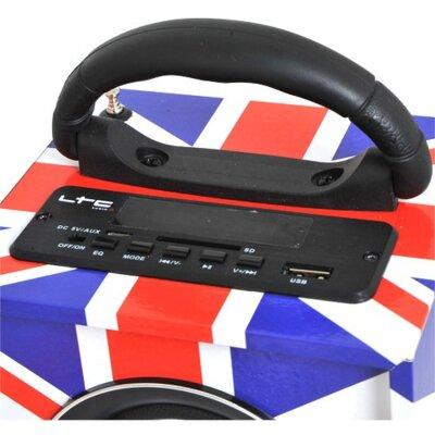 Акустическая система LTC Freesound UK 2