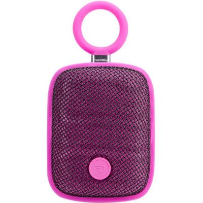 Акустическая система DreamWave Bubble Pods Pink 1
