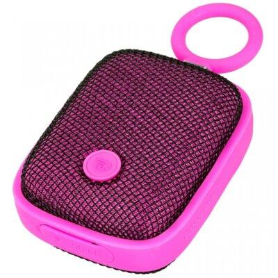 Акустическая система DreamWave Bubble Pods Pink 2