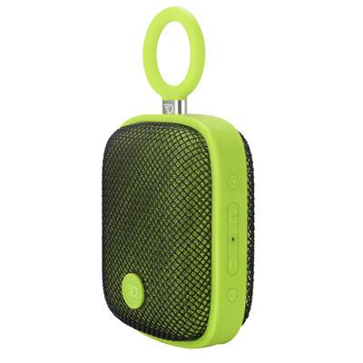 Акустична система DreamWave Bubble Pods Green 2