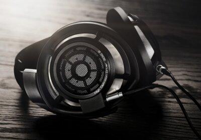 Навушники Sennheiser HD 800 S 3