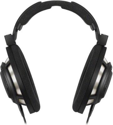 Навушники Sennheiser HD 800 S 2