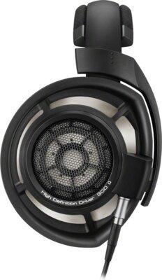 Навушники Sennheiser HD 800 S 5