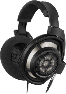 Навушники Sennheiser HD 800 S 1