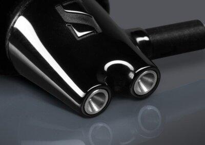 Навушники Sennheiser IE 800 3