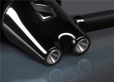 Навушники Sennheiser IE 800 5